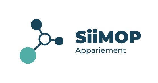 logo-siimop-uness